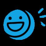 icon_happy_parents