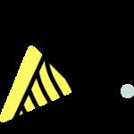 icon_launch