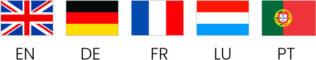 flag_FR-EN-DE-LU-PT